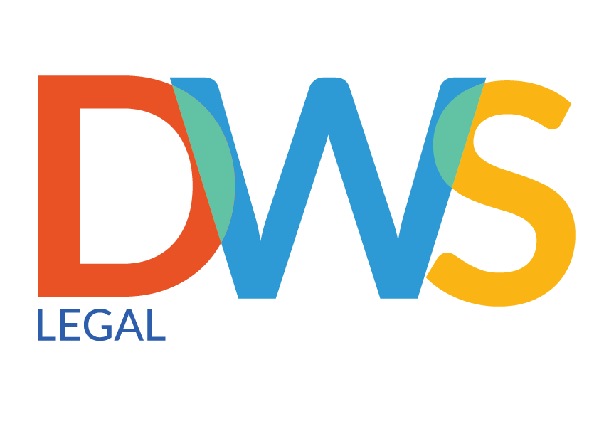 DWS Legal Limited