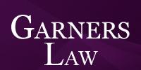 Garners Law