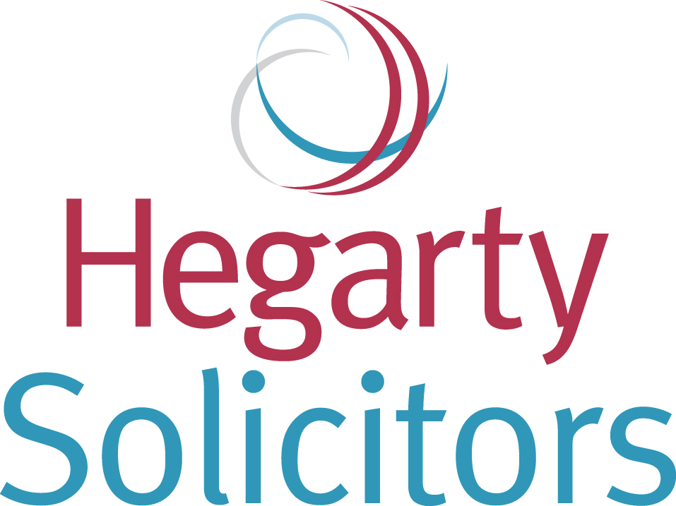 Hegarty Solicitors