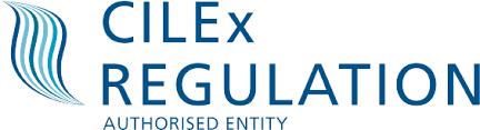 CLIEx Regulation